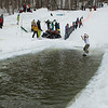 20090418_dtepper_pond_skim_02_DSC_0340
