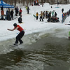 20090418_dtepper_pond_skim_02_DSC_0338