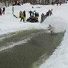 20090418_dtepper_pond_skim_02_DSC_0360