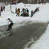 20090418_dtepper_pond_skim_02_DSC_0354