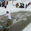 20090418_dtepper_pond_skim_02_DSC_0346