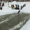 20090418_dtepper_pond_skim_02_DSC_0351