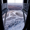 20090104_dtepper_jay_peak_sweep_DSC_0021