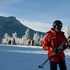 20090104_dtepper_jay_peak_sweep_DSC_0005