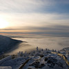 20090104_dtepper_jay_peak_sweep_DSC_0019
