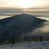 20090104_dtepper_jay_peak_sweep_DSC_0018