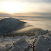 20090104_dtepper_jay_peak_sweep_DSC_0016