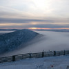 20090104_dtepper_jay_peak_sweep_DSC_0025