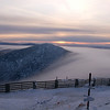 20090104_dtepper_jay_peak_sweep_DSC_0023