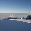 20090104_dtepper_jay_peak_sweep_DSC_0007
