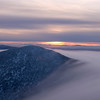 20090104_dtepper_jay_peak_sweep_DSC_0026