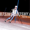 Skiing - Girls Slalom @ Holiday 1/12/12 : Girls Division I & II Slalom meet at Holiday Mountain on 1/12/12. The top 5 were: 1. Sabrina Easton (31.74) 2. Brianne Germain (32.07)  3. Haley Heins (32.08) 4. Isabelle LaMotte (32.20) 5. Kendal Menges (32.99)