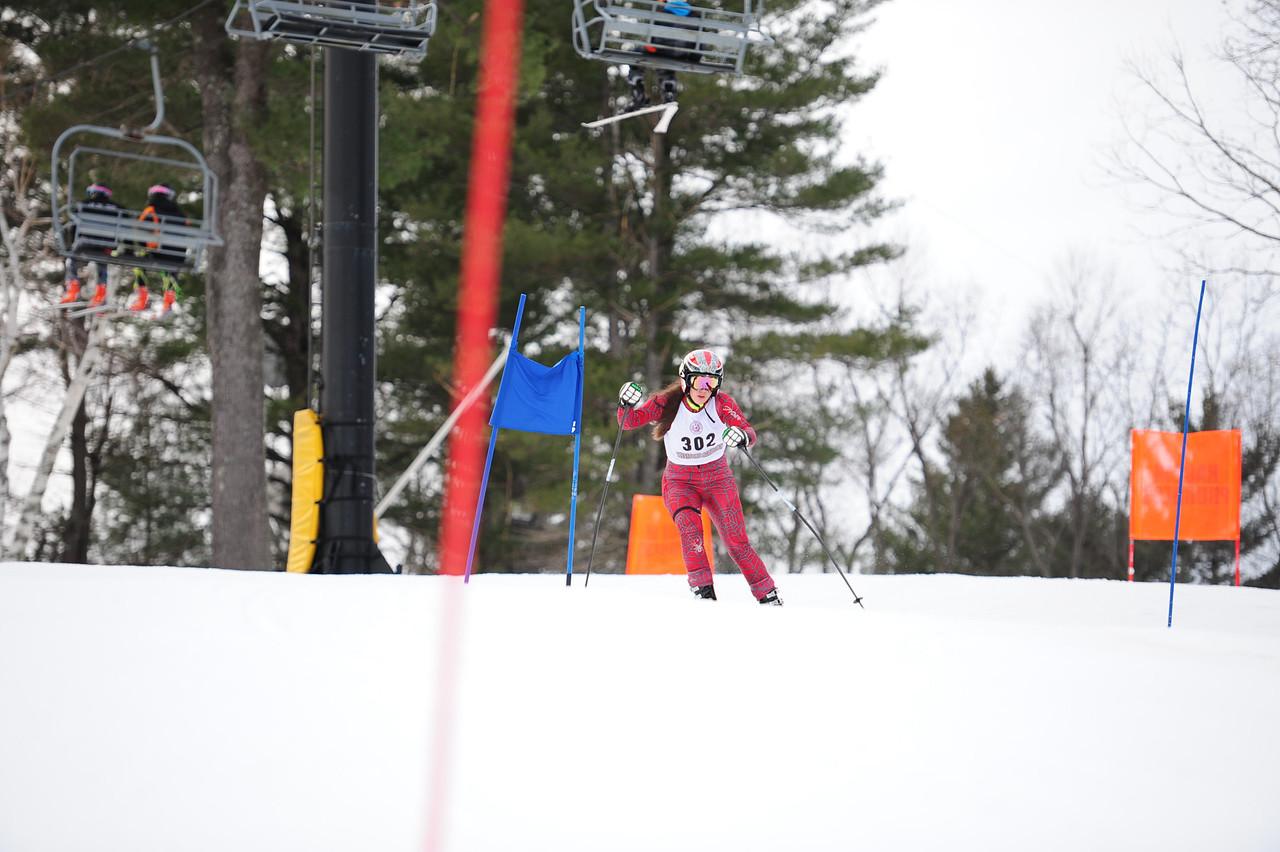 2013-01-15 - WA GS Race035