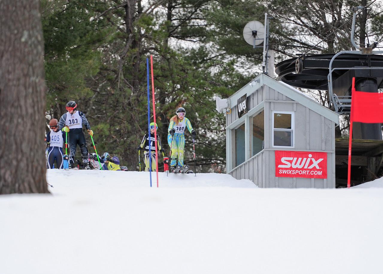 2013-01-15 - WA GS Race011