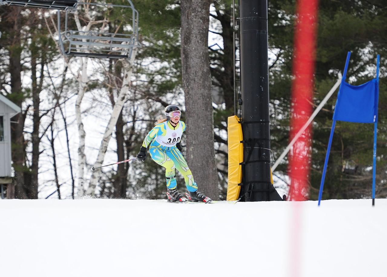 2013-01-15 - WA GS Race018