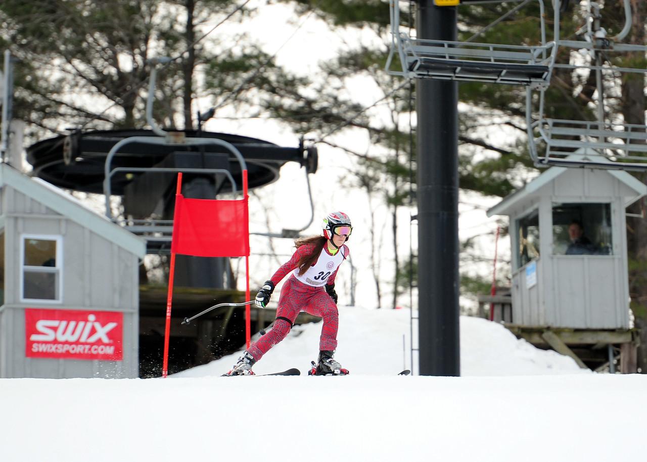 2013-01-15 - WA GS Race032