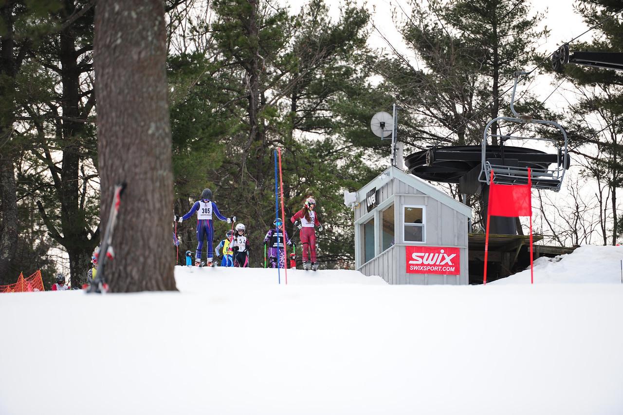 2013-01-15 - WA GS Race031