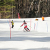 2014-03-01 - Tristate Championships SL00011