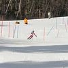 2014-03-01 - Tristate Championships SL00010