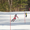 2014-03-01 - Tristate Championships SL00013