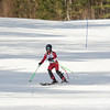 2014-03-01 - Tristate Championships SL00019