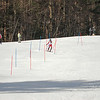 2014-03-01 - Tristate Championships SL00002