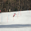 2014-03-01 - Tristate Championships SL00004