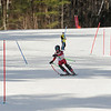 2014-03-01 - Tristate Championships SL00015