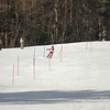 2014-03-01 - Tristate Championships SL00001