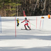 2014-03-01 - Tristate Championships SL00012