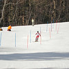 2014-03-01 - Tristate Championships SL00006
