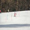 2014-03-01 - Tristate Championships SL00003