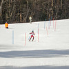 2014-03-01 - Tristate Championships SL00007