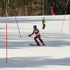 2014-03-01 - Tristate Championships SL00016