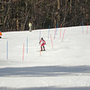 2014-03-01 - Tristate Championships SL00005