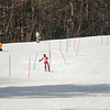 2014-03-01 - Tristate Championships SL00008