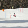 2014-03-01 - Tristate Championships SL00009
