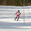 2014-03-01 - Tristate Championships SL00018