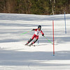 2014-03-01 - Tristate Championships SL00017