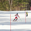 2014-03-01 - Tristate Championships SL00014