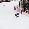 2014-02-25 - MIAA State Championships00006