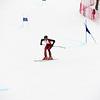 2014-02-25 - MIAA State Championships00009