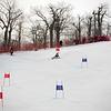 2014-02-25 - MIAA State Championships00019