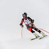 2014-02-25 - MIAA State Championships00002