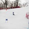 2014-02-25 - MIAA State Championships00020
