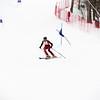 2014-02-25 - MIAA State Championships00008