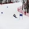 2014-02-25 - MIAA State Championships00005
