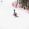 2014-02-25 - MIAA State Championships00007