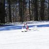 2015-02-28 - TriState Champs 1st SL Run0019