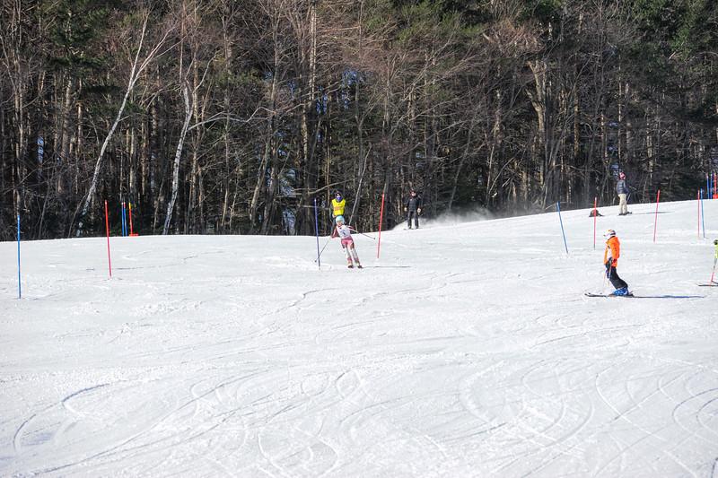 2015-02-28 - TriState Champs 1st SL Run0001